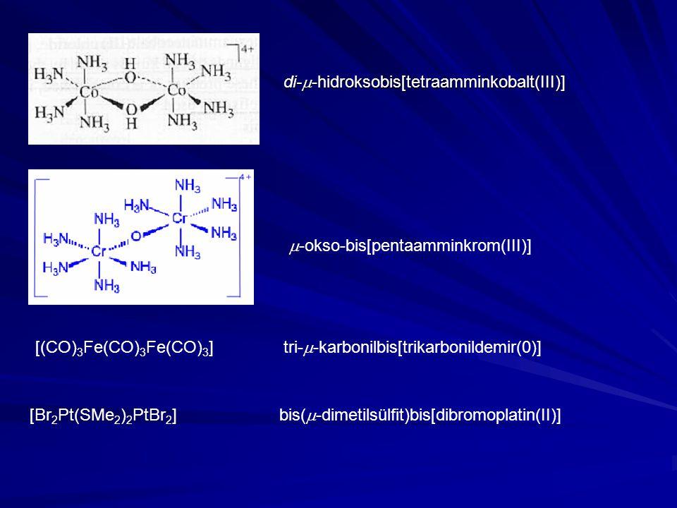 di--hidroksobis[tetraamminkobalt(III)]